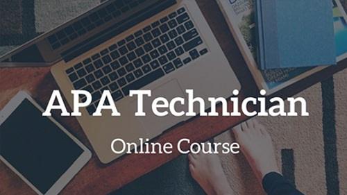 APA-techn